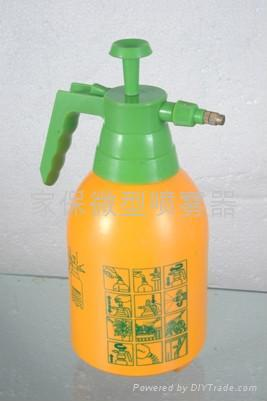 1L HAND SPRAYER 3
