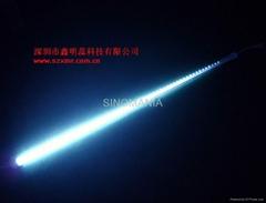 LED流星灯,60CM,80CM,100CM