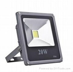 LED投光燈20W