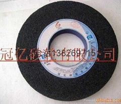 供應專業磨橡膠砂輪