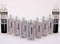 高性能環氧樹脂結構膠