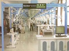 電腦CAD系統(包括軟件,硬件