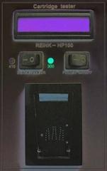 墨盒检测仪