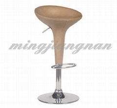 leisure office chair,conference chair,Leisure Chair, Bar table