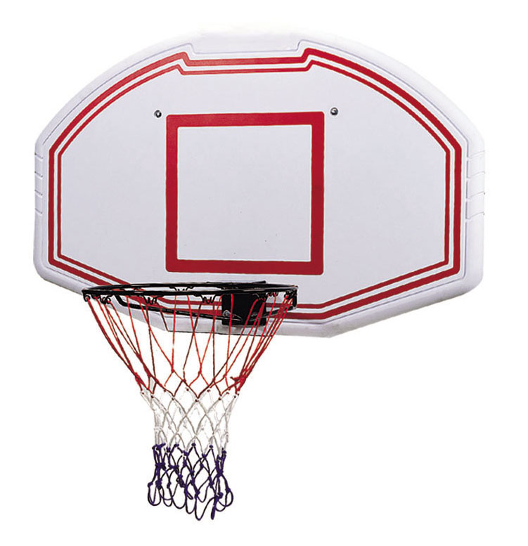 Image Result For Home Basketball Backboard
