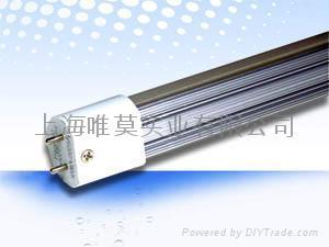 LED日光燈 1