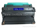 Sell toner cartridge for HP Q3964A
