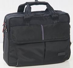 computer bag,briefcase