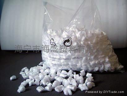 Packaging Cushion Foam Epe Cushion Foam/packing