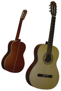 acoustic Guitar,Electric Bass,Banjo,Mandolin,Ukulele,Classic guitar 1