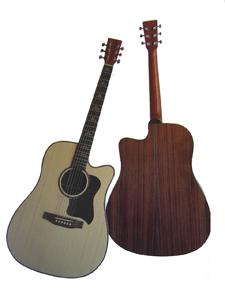 acoustic Guitar,Electric Bass,Banjo,Mandolin,Ukulele,Classic guitar 2