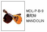 acoustic Guitar,Electric Bass,Banjo,Mandolin,Ukulele,Classic guitar 3