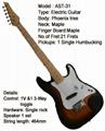 acoustic Guitar,Electric Bass,Banjo,Mandolin,Ukulele,Classic guitar 4