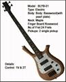 acoustic Guitar,Electric Bass,Banjo,Mandolin,Ukulele,Classic guitar 5