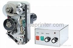 ST-330碳带印字机(AC马达)