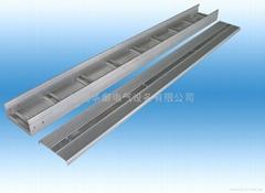 鋁合金線槽