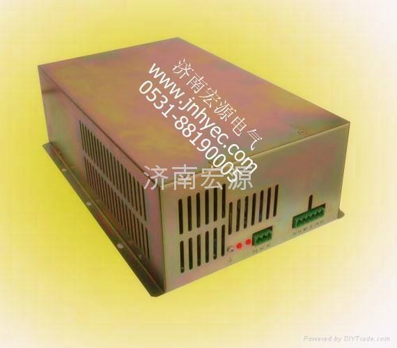 co2激光电源_CO2激光电源 - HY-HVCO2/1.8 - 宏源 (中国 山东省 生产商) - 其它电源和 ...