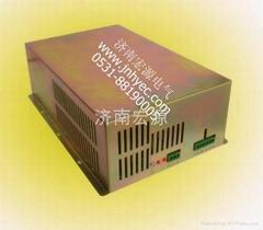 CO2激光電源