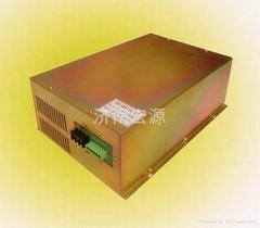 100W 130W激光電源