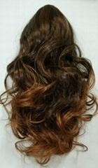 WIGS,HAIR
