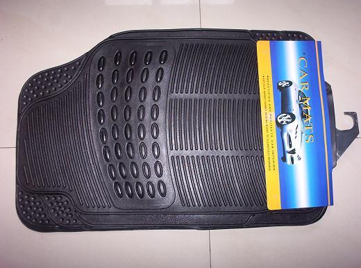 car floor mats 1