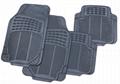 car floor mats 2