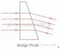 Wedge Prisms