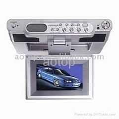 Kichen LCD Monitor TV