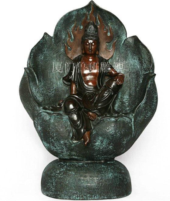 铜雕    4 - h_x_y_123456 - 何晓昱的艺术博客