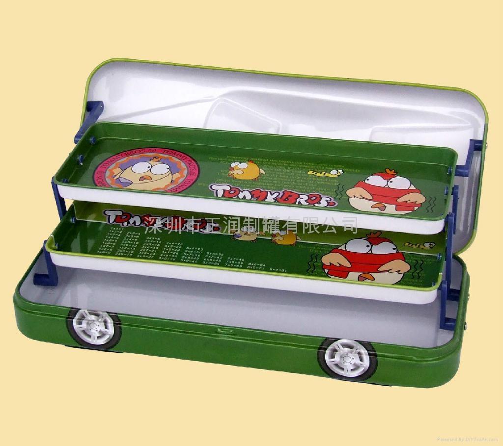 文具盒 1