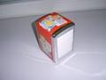 paper towel tin 1