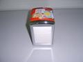 paper towel tin 2