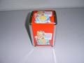paper towel tin 3