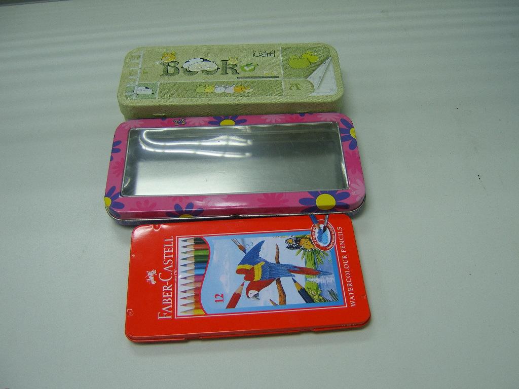 文具盒 3