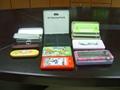 文具盒 4