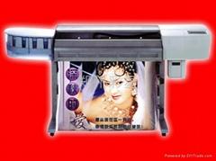 彩星CX1200写真机