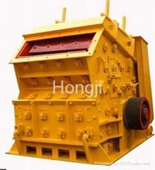 mining impact crushers,industrial impact crusher