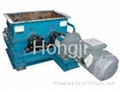 roll crusher,double-roll crusher,mineral crusher,ore crusher