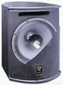 同轴音箱会议音箱专业音箱(VS-15)