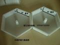 安徽水利水库护坡塑料模具 2