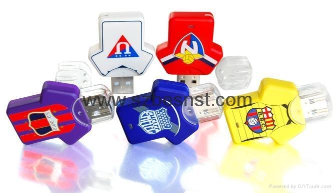 magic cube usb stick drive 3