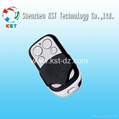 wireless rolling code HCS301 remote control