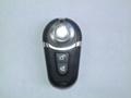 wireless remote control 3