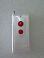 wireless remote control 4