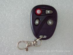 wireless remote control 2