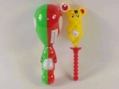 嬰儿玩具。搖鈴,搖鼓,玩具, 4