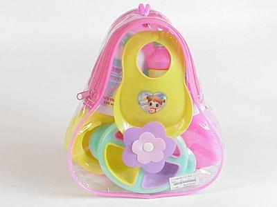 嬰儿玩具。搖鈴,搖鼓,玩具, 5