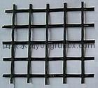 供应沥青路面加固增强用玻璃纤维土工格栅