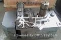 供应4R、5R、6R、7R磨粉