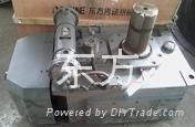 供应4R、5R、6R、7R磨粉机用齿轮减速机